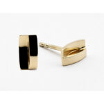 ALOFT-OHRRING-EARRING-NO6-GOLD-LARISSAGEHRMANN