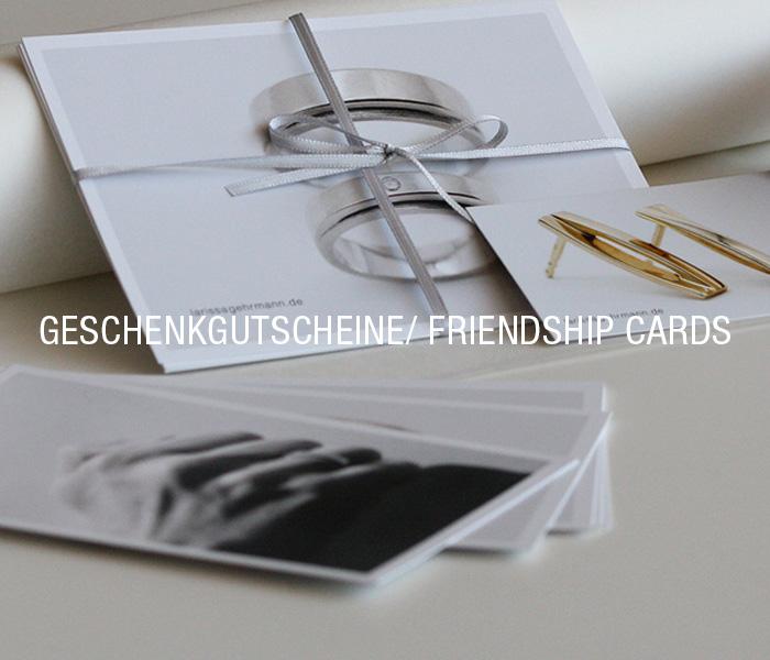 GESCHENKGUTSCHEINE-FRIENDSHIP-CARDS-LARISSAGEHRMANN