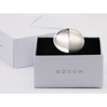 LG-ALOFT-ANHAENGER-PENDANT-SILBER-STERLING-SIVER-PACKAGING