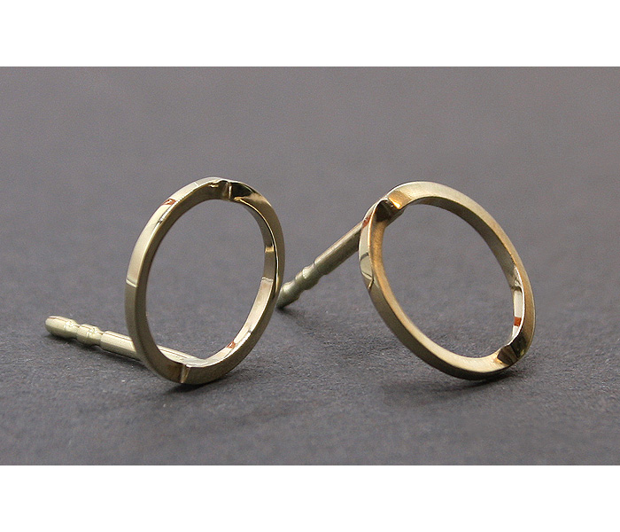 LG-ALOFT-OHRRING-EARRING-NO1-GOLD-LARISSAGEHRMANN
