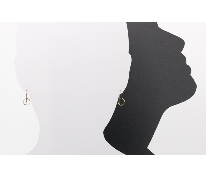 ALOFT-OHRRING-EARRING-NO2-GOLD-LARISSAGEHRMANN