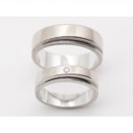 LG-ALOFT-RING-NO2-NO1-WEISSGOLD-WHITE-GOLD