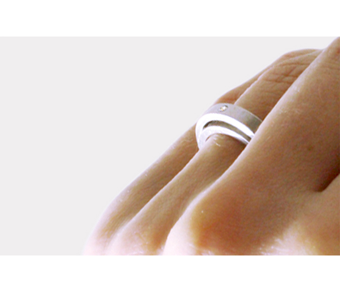 LG-ALOFT-RING-NO1-WEISSGOLD-WHITE-GOLD