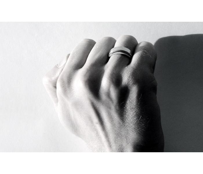 LG-ALOFT-RING-NO2-WEISSGOLD-WHITE-GOLD