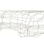 LG-AUSTRALIAN-TOPOGRAPHY-XL-2D-Illustration