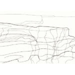 LG-AUSTRALIAN-TOPOGRAPHY-XL-5A-Illustration