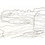 LG-AUSTRALIAN-TOPOGRAPHY-XL-5E-Illustration