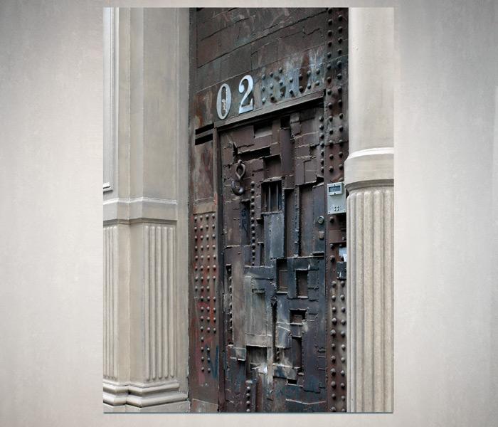 LG-NY-NICE-SPOT-PORTAL-SOHO-NYC