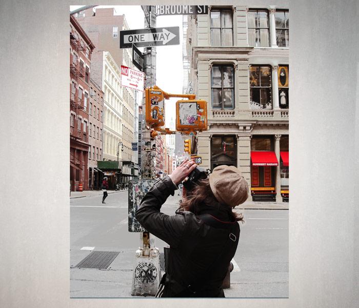 LG-NY-NICE-SPOT-BROOME-ST-NYC