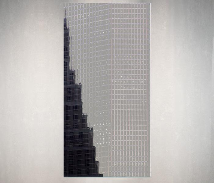 LG_NY-NICE-SPOT-SHAPE-NYC