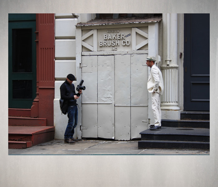 LG_NY-NICE-SPOT-BAKER-BRUSH-NYC