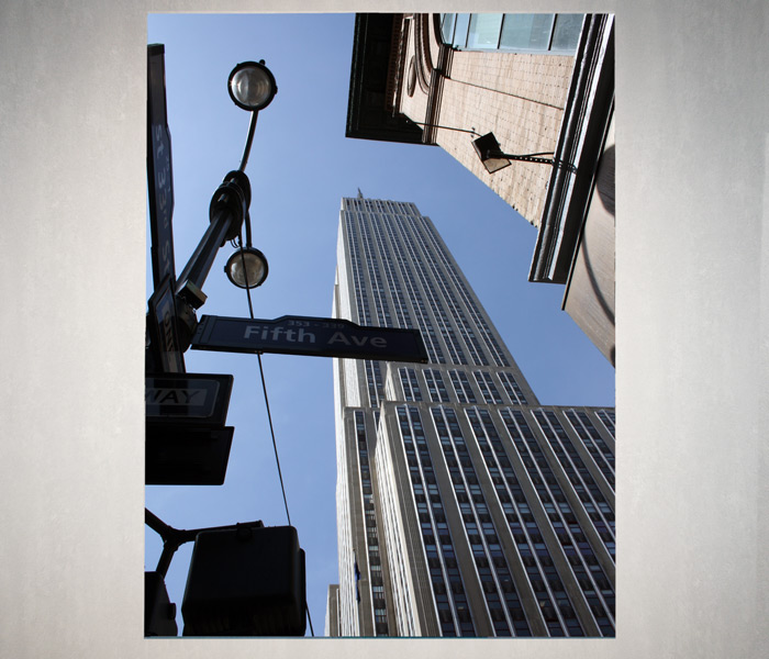 LG-NY-NICE-SPOT-FIFTH-AVE-NYC