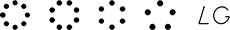 LARISSA-GEHRMANN-LG-OBJEKT-UND-INTERIOR-KOLLEKTION-Logo