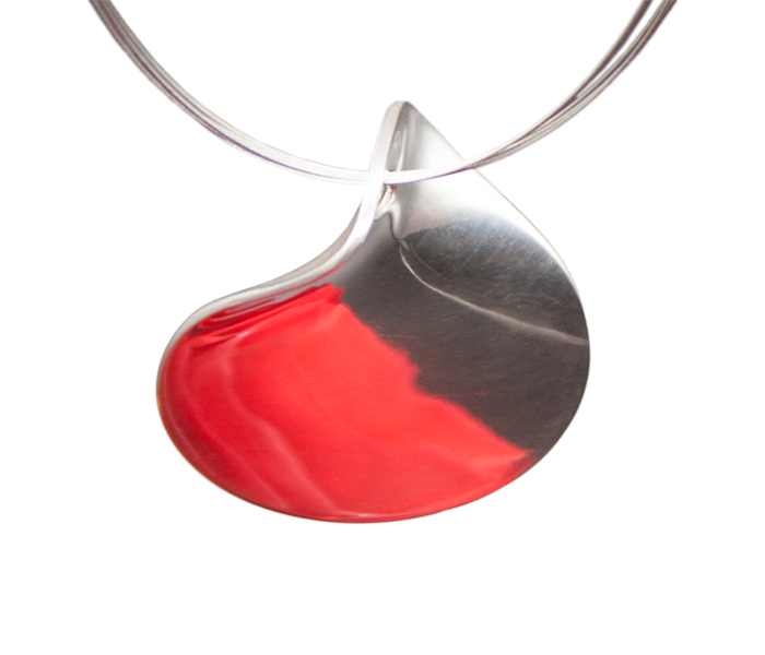 MOMENTUM-ANHAENGER-PENDANT-SILBER-STERLING-SILVER-HIGH-GLOSS-FINISH-LARISSAGEHRMANN