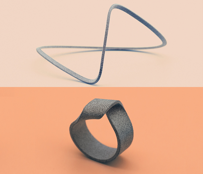 MOMENTUM-ARMREIF-BRACELET-RING-SHADED-EDITION-GREYSHADED-LARISSAGEHRMANN_